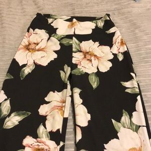 e7c658ab85b Madrag Pants on Poshmark